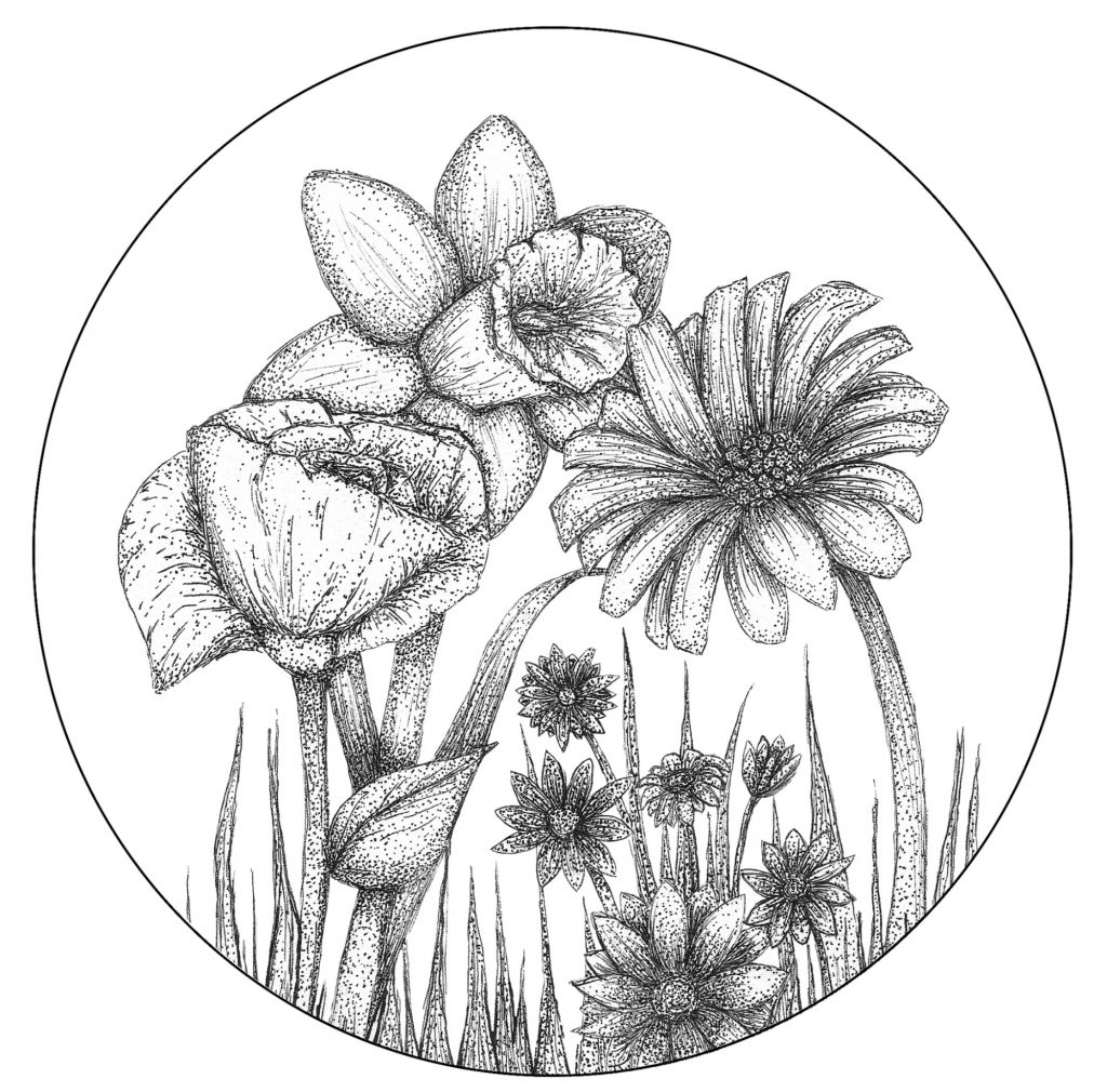 Flowers-small