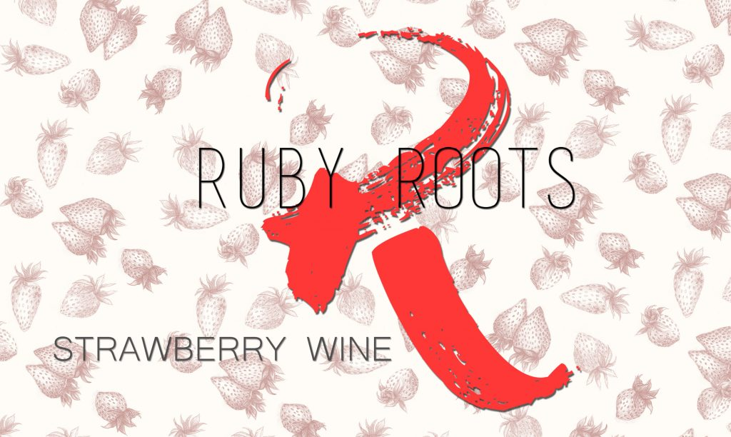 Ruby Roots Label